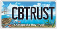 CBT_BayPlate_Logo_CBTrust_Final-2.jpg
