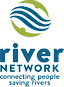 RIVNET_Logo2015_STACKED_screen_edited.pn