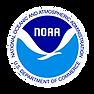 noaa-logo-144x144.png