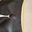 1989 Batman costume armour legs width