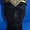 Wonder Woman tiara front view