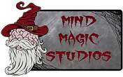 Mind Magic Studios logo