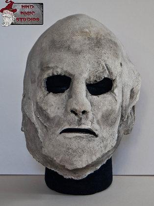 Room 13 halloween polyurethene mask