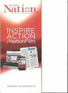 Nation Film Page