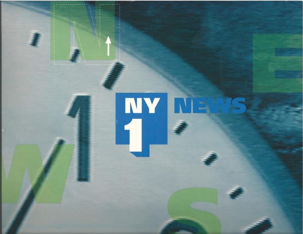 NY 1 Media kit