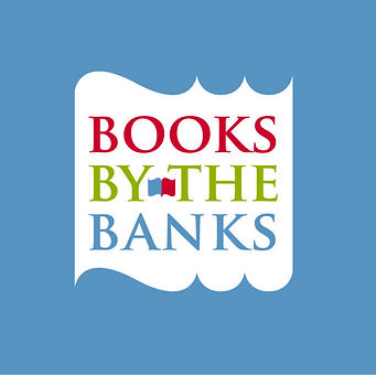 bbtb logo.jpg