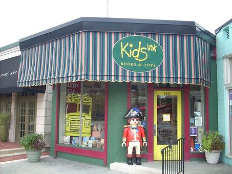 Kidsink#1.jpg