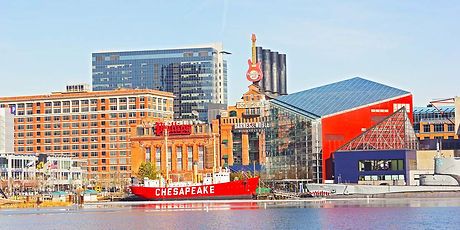 Baltimore.jpg