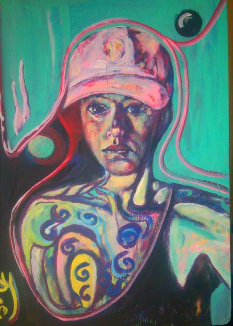 Pink Hat_edited