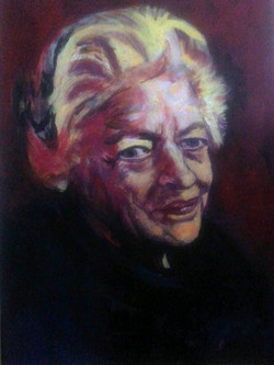 Edna Mai