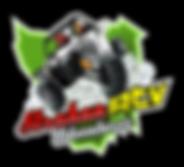 Strahan-ATV-Adventures-Logo1.png
