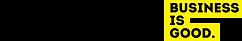 Huddle-Logo-2x.png