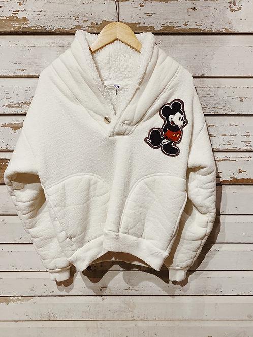 c.1970s Mickey Sherpa [M]