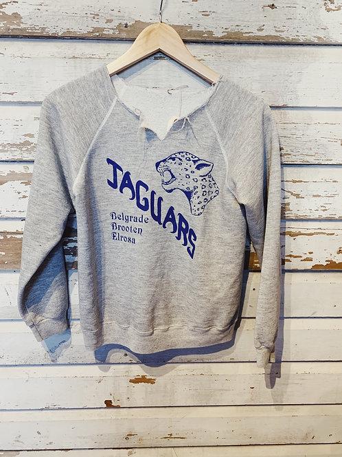 c.1980s Jaguars [XS]