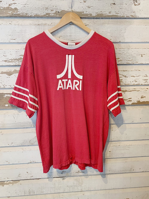 c.1980s Atari Sport [XL]