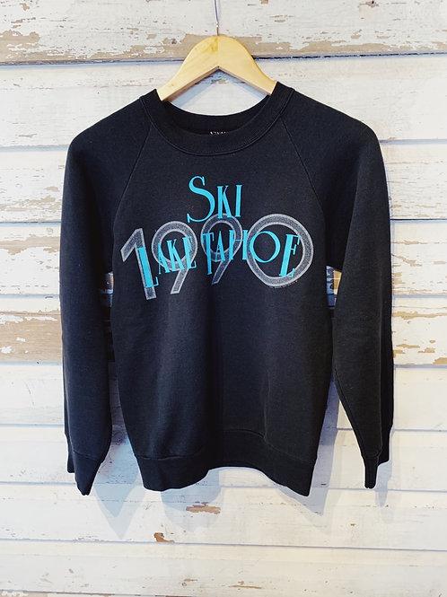 c.1990s Ski Tahoe [S]