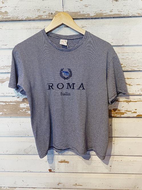 c.1990s Roma Crest [S/M]