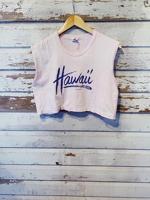 c.1980s Hawaii Crop [M]