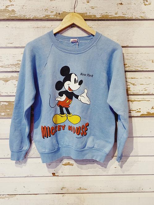 c.1970s Mickey New York [M]