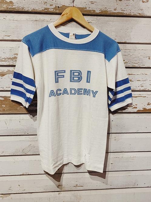 c.1970s FBI Academy [M]