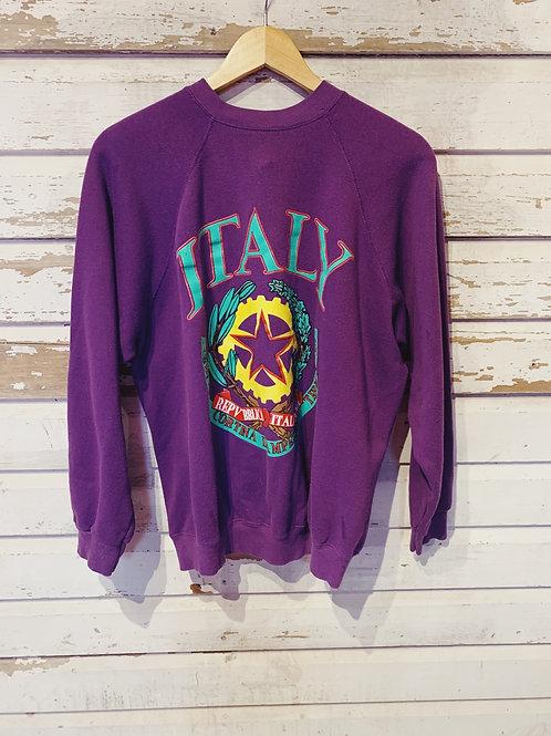 c.1980s Grape Italia [M]