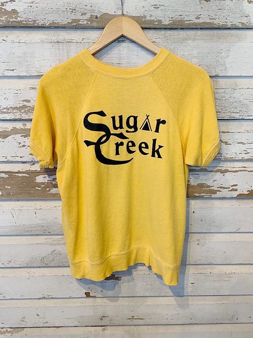 c.1950s Sugar Creek [L]