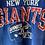 Thumbnail: c.1980s Giants Jersey [L/XL]