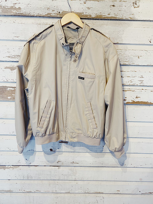 c. 1980's Members Only Jacket [M]