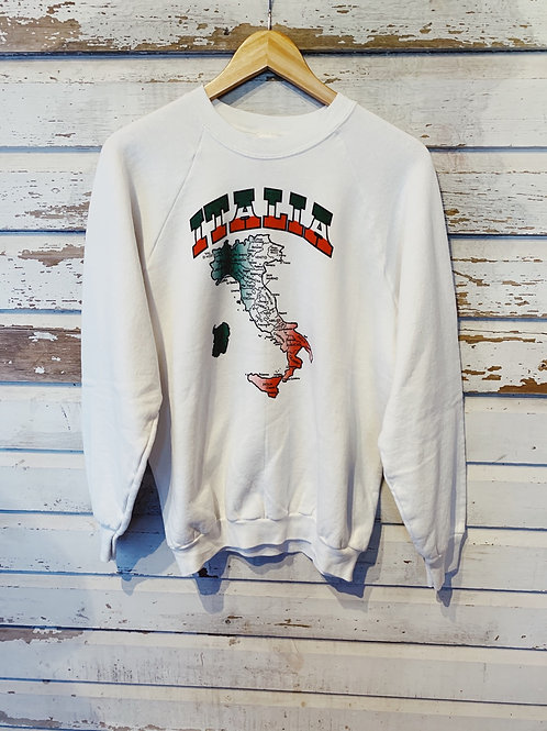 c.1980s Italia Boot [L]