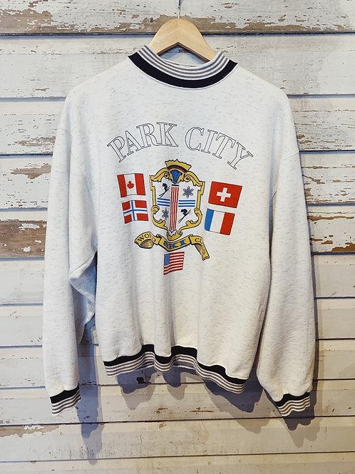 c.1990s Park City [L]