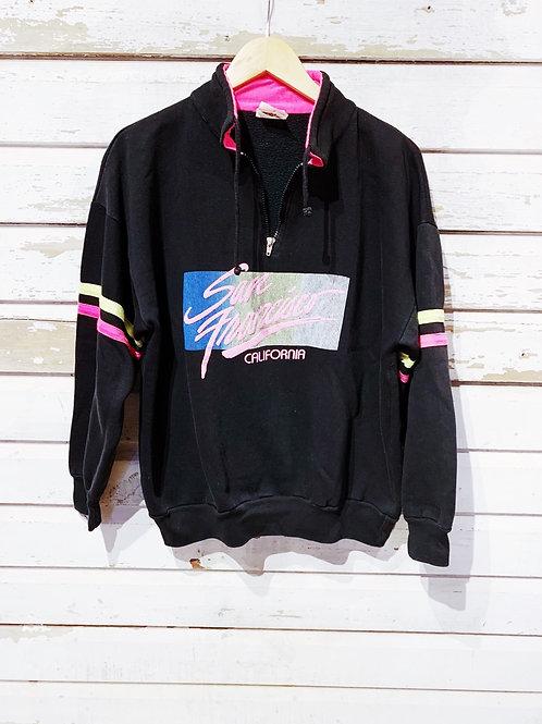 c.1990s San Fran [M/L]