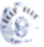 DBV logo.png