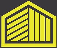 Jay & Jo Logo.png
