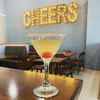 cheers drink.jpg