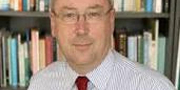 Talk from Richard Murphy    Tax Research LLP