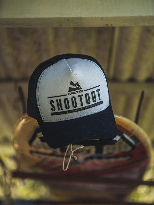 Boné Shootout