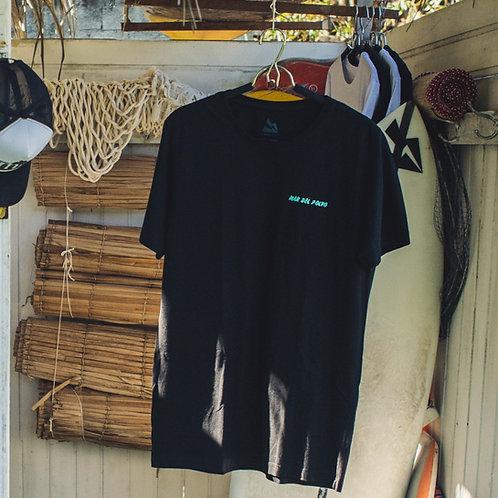Camisa Mar Del Polvo