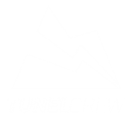tunel_crew_final-5 (5).png
