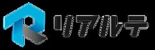 ロゴ1 2.png