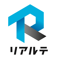 ロゴ2 3.png