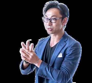 繧ケ繧ッ繝ェ繝シ繝ウ繧キ繝ァ繝・ヨ 2017-02-10 13.54.30のコヒ