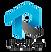 ロゴ2 2.png
