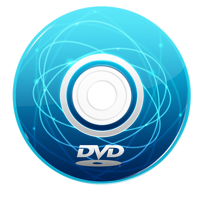 Local Event DVD or Hyperlink