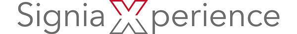 Xperience-logo_1248px.jpg