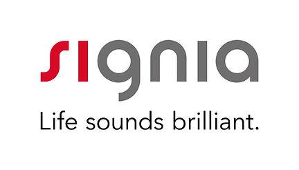 Signia_LogoClaim_RGB.jpg