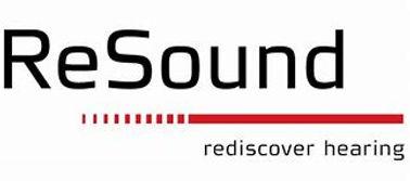 Resound logo[866].jpg