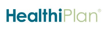 healthiplan-logo.png