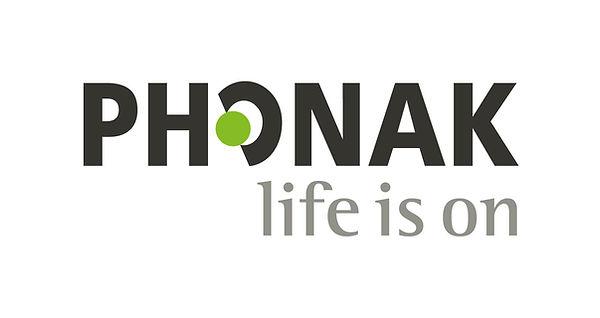 Logo_Phonak_life_is_on_pos_RGB_300dpi[86