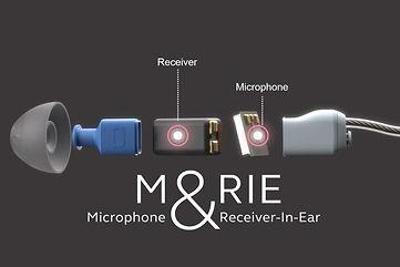 resound-one-receiver1.jpg