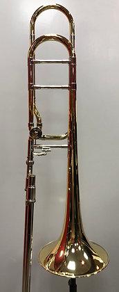 Trombone Courtois 280